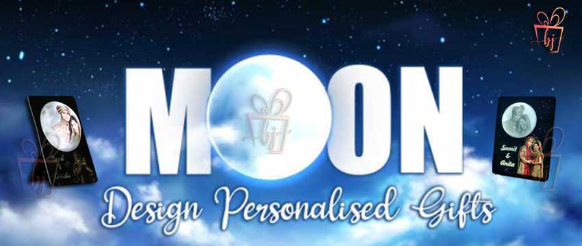 businessji moon banner