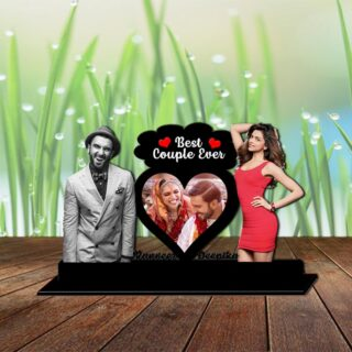 Best Couple Table Stand