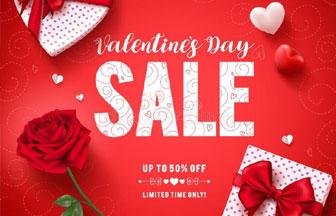 valentine-sale-banner