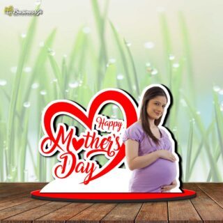 Happy Mothers Day Gift