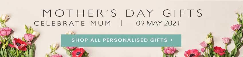 businessji-mothers-day-gift