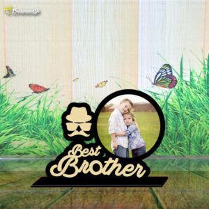 Best Brother Table Frame